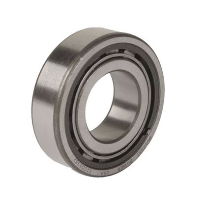 Picture of Winters QC Pinion Nose Roller Bearing