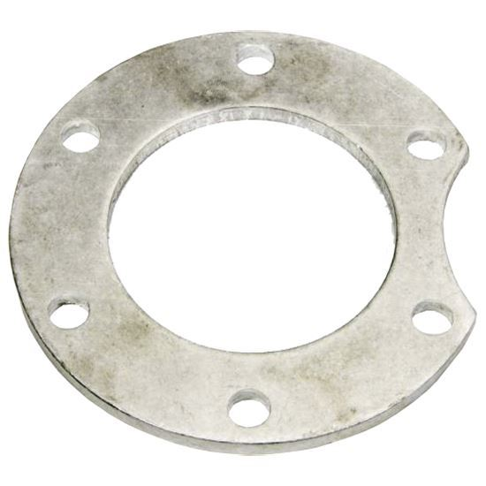 Picture of Winters QC Pinion Shaft Assembly Retaining plate