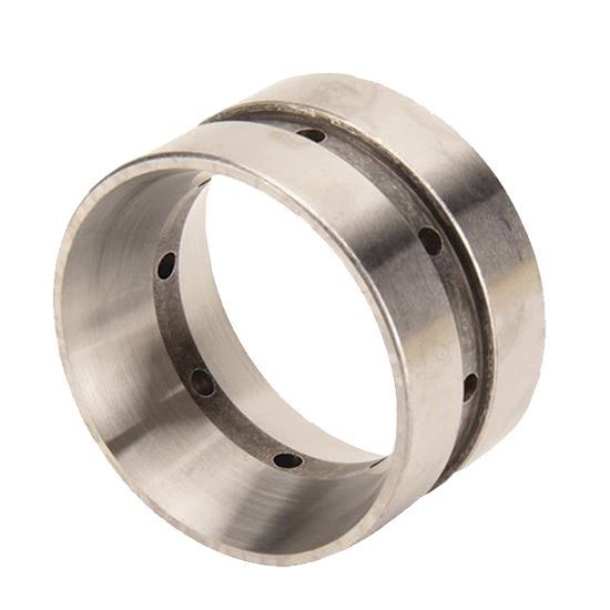 Picture of Winters QC Pinion Shaft Double Bearing Cap