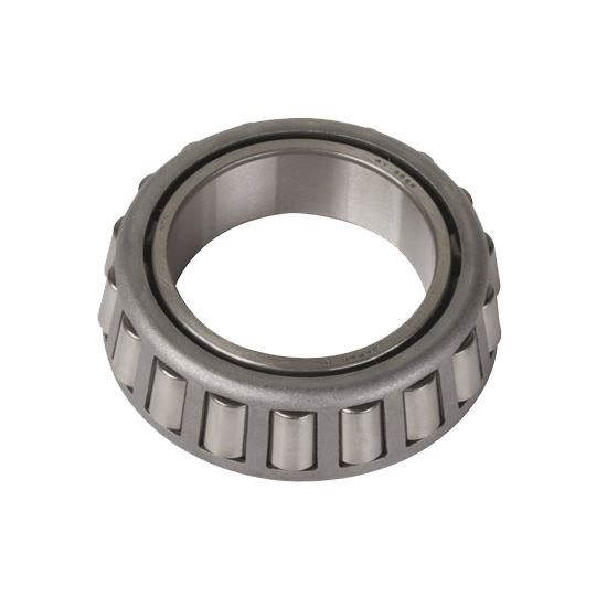 Picture of Winters QC Pinion Shaft Tapered Bearing - 2 Req.
