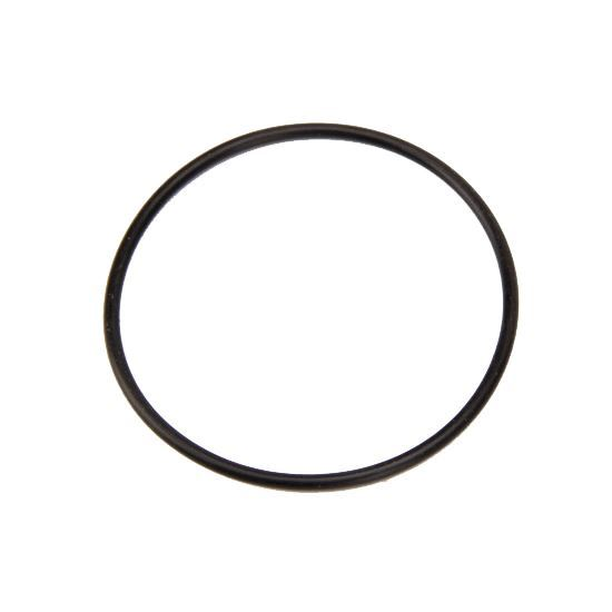 Picture of Winters QC Posi - Lock Nut O'ring