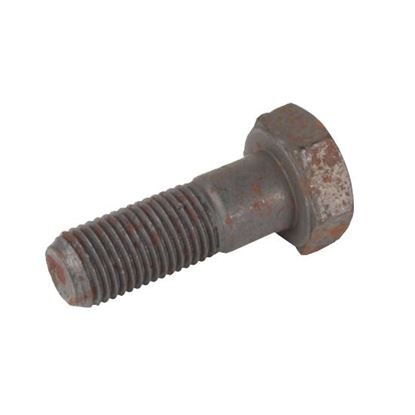 Picture of Winters QC Ring Gear Bolt - 12 Req.