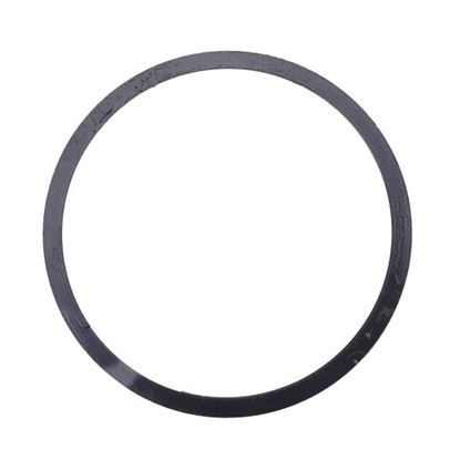 "Picture of Winters QC Seal Plate Retaining Ring - .375"" Seal"