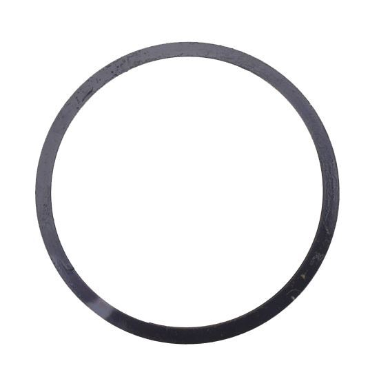 """Picture of Winters QC Seal Plate Retaining Ring - .375"""" Seal"""