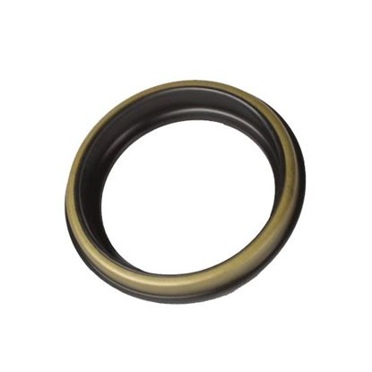 Picture of Winters QC Side Bell Seal