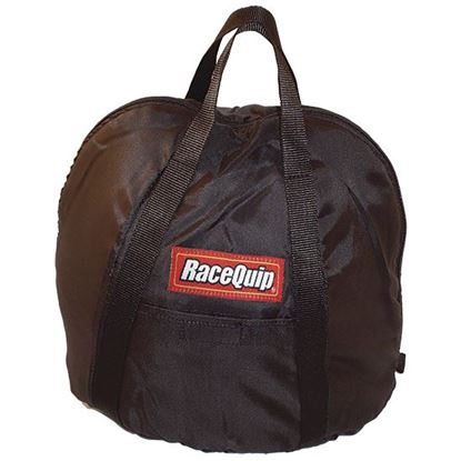 Picture of Racequip Heavy-Duty Helmet Bag