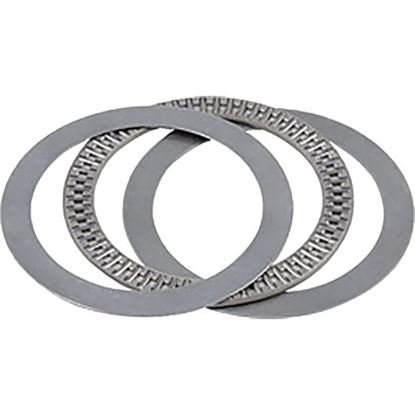 Picture of Allstar Coil-Over Thrust Bearing