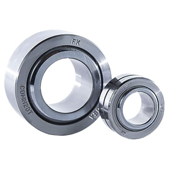 Picture of FK Replacement J-Bar Bearing