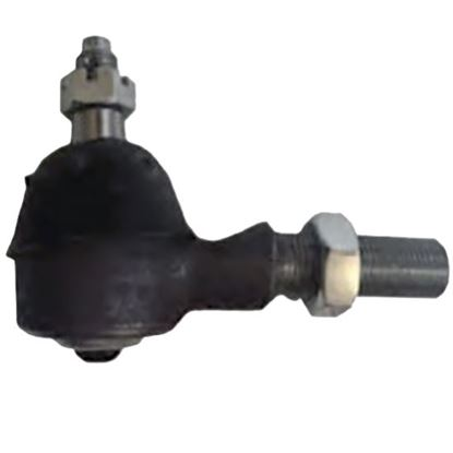 Picture of Out-Pace Inner Tie Rods