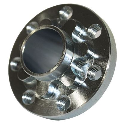 Picture of BSB Climber Nut for Pinion Mount