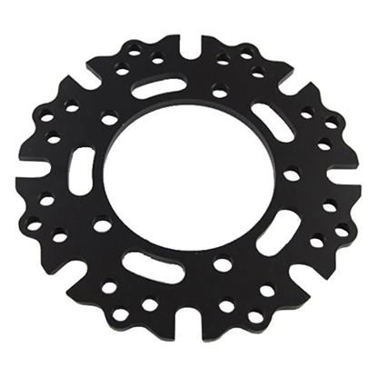 Picture of Wilwood Starlite 55XD Replacement Rotor Adapter