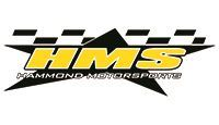 Picture for manufacturer Hammond Motor Sports