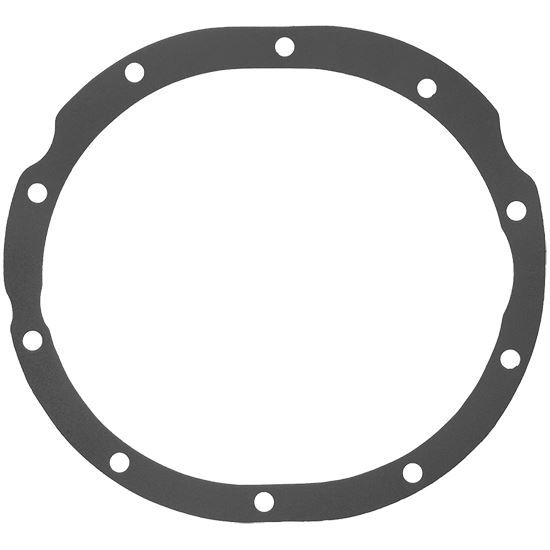 """Picture of Fel-Pro Ford 9"""" Rearend Gasket"""