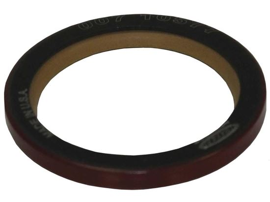 Picture of DRP Ultra Low Drag Hub Seals