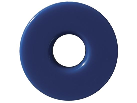 Picture of Wehrs Sleeve Style Pull Bar Pucks