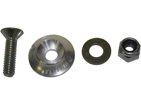 Picture of MD3 Modified Aero Valance Support Bolt Kit