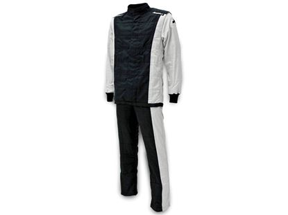 Picture of Impact Racer Suits - 2 Piece