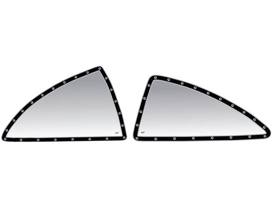 Picture of Window Decal Kit