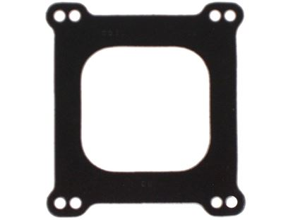 Picture of FELPRO Carb Gaskets