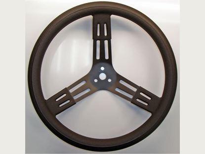 Picture of PRP Steering Wheels - Steel