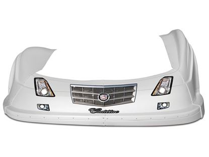 Picture of MD3 - Evolution 2 Nose Combos - Cadillac