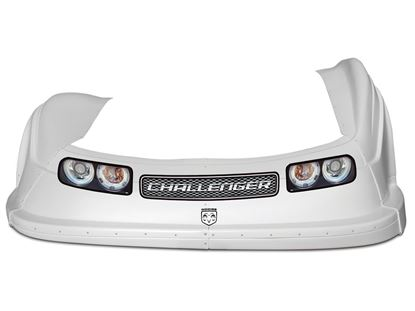 Picture of MD3 - Evolution 2 Nose Combos - Challenger