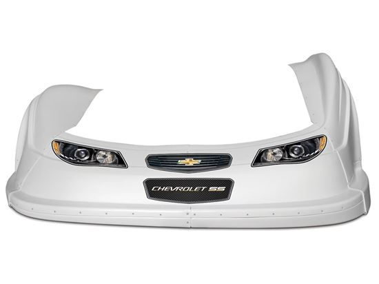 Picture of MD3 - Evolution 2 Nose Combos - Chevy SS