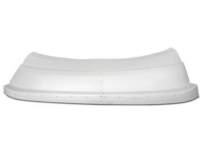 Picture of MD3 - Evolution 2 Nosepiece ONLY