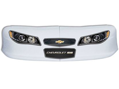 Picture of Classic Dirt Nose Combos - Chevy SS