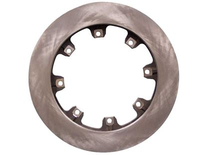 Picture of Afco Pillar Vane Flat Rotors
