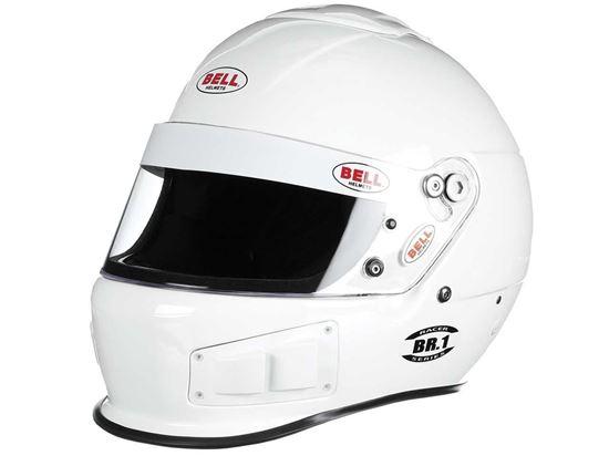 Picture of Bell BR.1 Helmet