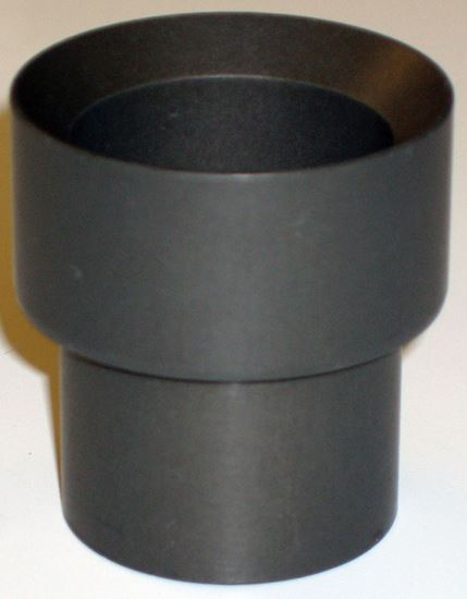 Picture of Howe Throwout Bearing Replacement Sleeve