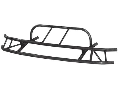 Picture of MD3 Late Model 2-Piece Front Bumper
