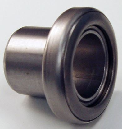 Picture of Howe Throwout Bearing - Bearing ONLY