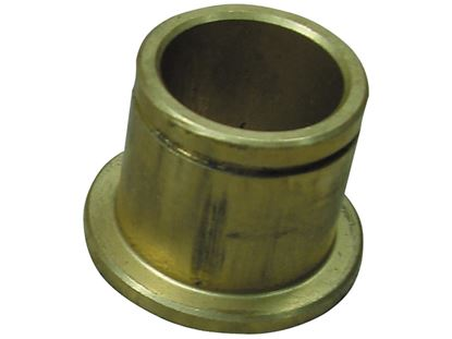 Picture of Howe Bronze Bushing For Slider