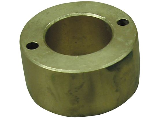 Picture of Howe COE -  Piston Only