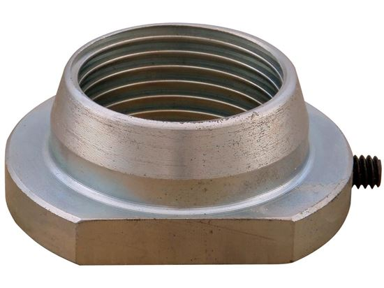 Picture of Howe Slider Spring Adjuster Nut
