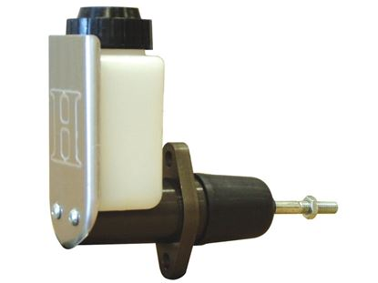 Picture of Howe Master Cylinders - G3