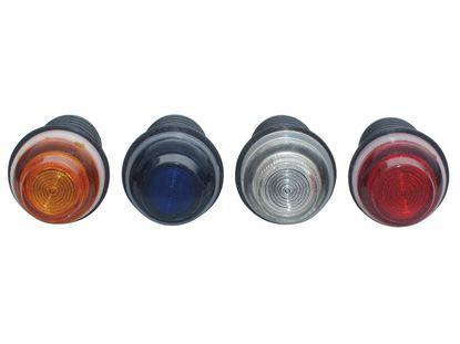 Picture of Reb-co Replacement Lights - Reb-co/Longacre