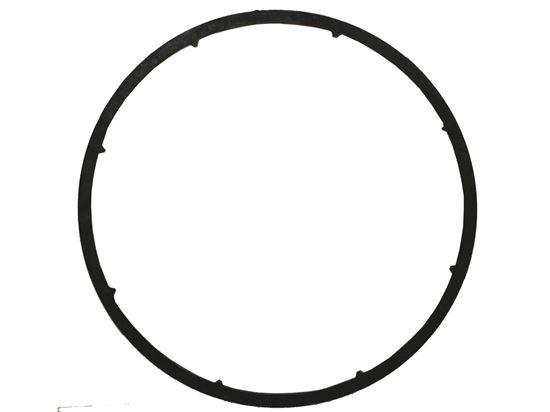 Picture of Bert SG Sun Gear Thrust Ring