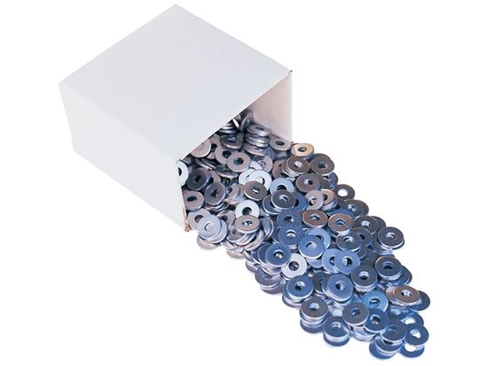 Picture of PRP Back Up Washers - Box of 500
