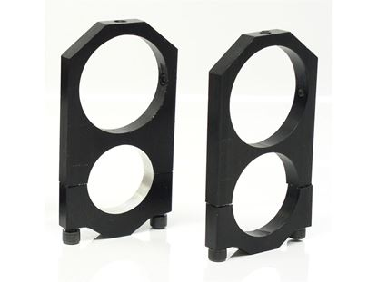 Picture of PRP Fuel Filter Brackets