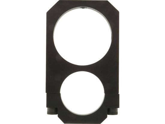 Picture of Allstar Fuel Filter Brackets