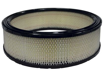 Picture of R2C Sportsman Series Race Filters
