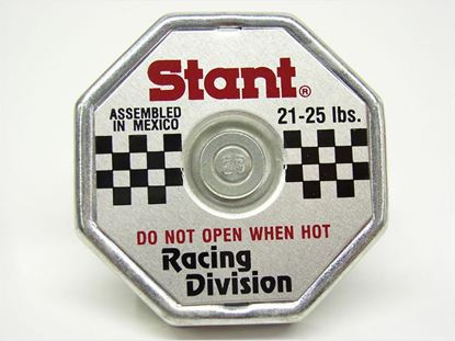 Picture of Stant Racing Radiator Cap 21-25 Lbs.