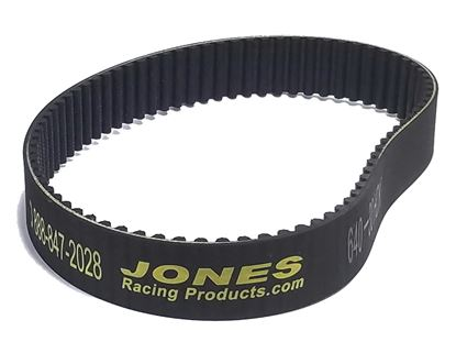 Picture of Jones HTD Radius Tooth Belts