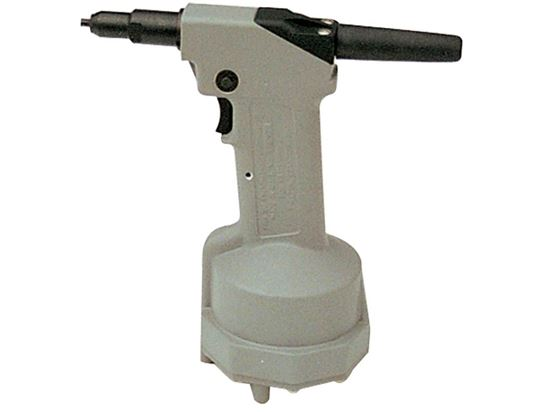 Picture of POP Heavy Duty Production Riveter