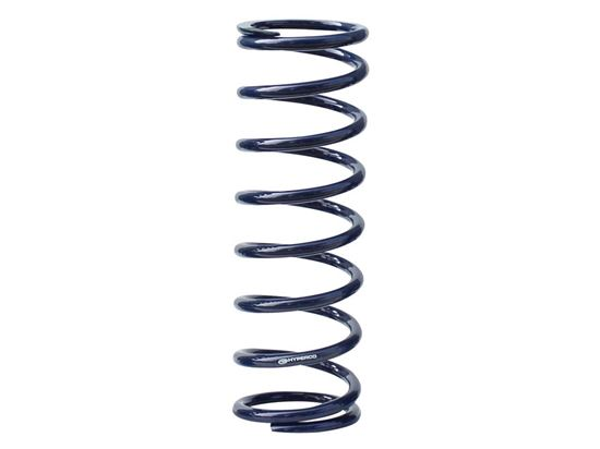 "Picture of Hypercoil Conventional Rear Springs - 5"" x 11"" Tall"