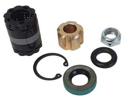 Picture of Wehrs Bearing Slider Rebuild Kit