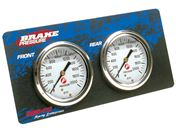 Picture for category Rebco Brake Bias Gauge